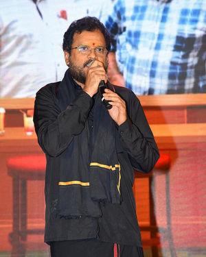 90 ML Telugu Movie Pre Release Event Photos   Picture 1703920