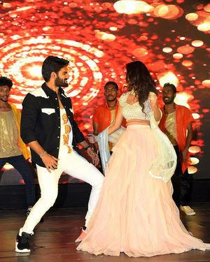 90 ML Telugu Movie Pre Release Event Photos   Picture 1703924