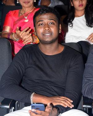 90 ML Telugu Movie Pre Release Event Photos   Picture 1703916
