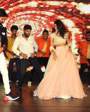 90 ML Telugu Movie Pre Release Event Photos   Picture 1703926