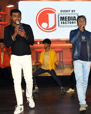 90 ML Telugu Movie Pre Release Event Photos   Picture 1703923