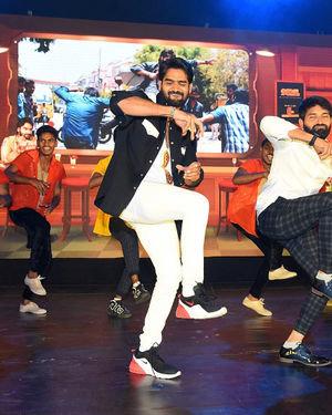 90 ML Telugu Movie Pre Release Event Photos   Picture 1703927