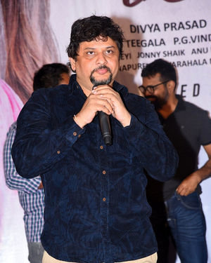 Madhanam Movie Trailer Launch Photos | Picture 1703643