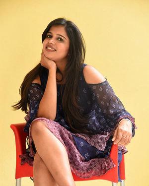 Shylaja N - Mera Dosth Movie Press Meet Photos | Picture 1703538