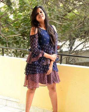 Shylaja N - Mera Dosth Movie Press Meet Photos | Picture 1703532