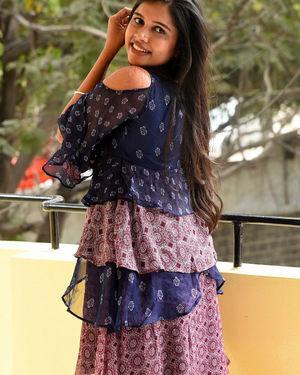 Shylaja N - Mera Dosth Movie Press Meet Photos | Picture 1703529