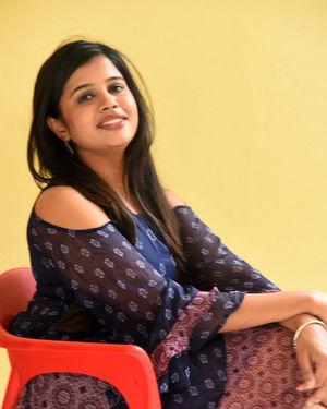 Shylaja N - Mera Dosth Movie Press Meet Photos | Picture 1703548