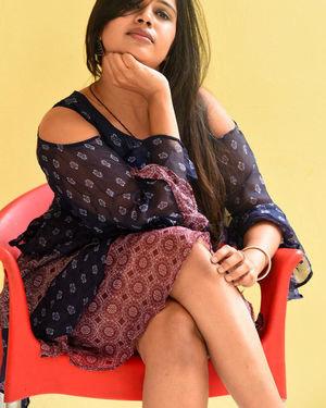Shylaja N - Mera Dosth Movie Press Meet Photos | Picture 1703540