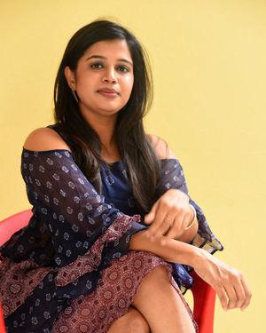 Shylaja N - Mera Dosth Movie Press Meet Photos | Picture 1703543