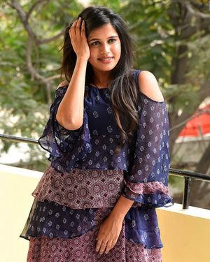 Shylaja N - Mera Dosth Movie Press Meet Photos | Picture 1703536