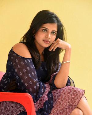 Shylaja N - Mera Dosth Movie Press Meet Photos | Picture 1703550