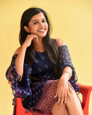 Shylaja N - Mera Dosth Movie Press Meet Photos | Picture 1703545