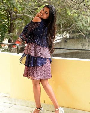 Shylaja N - Mera Dosth Movie Press Meet Photos | Picture 1703531