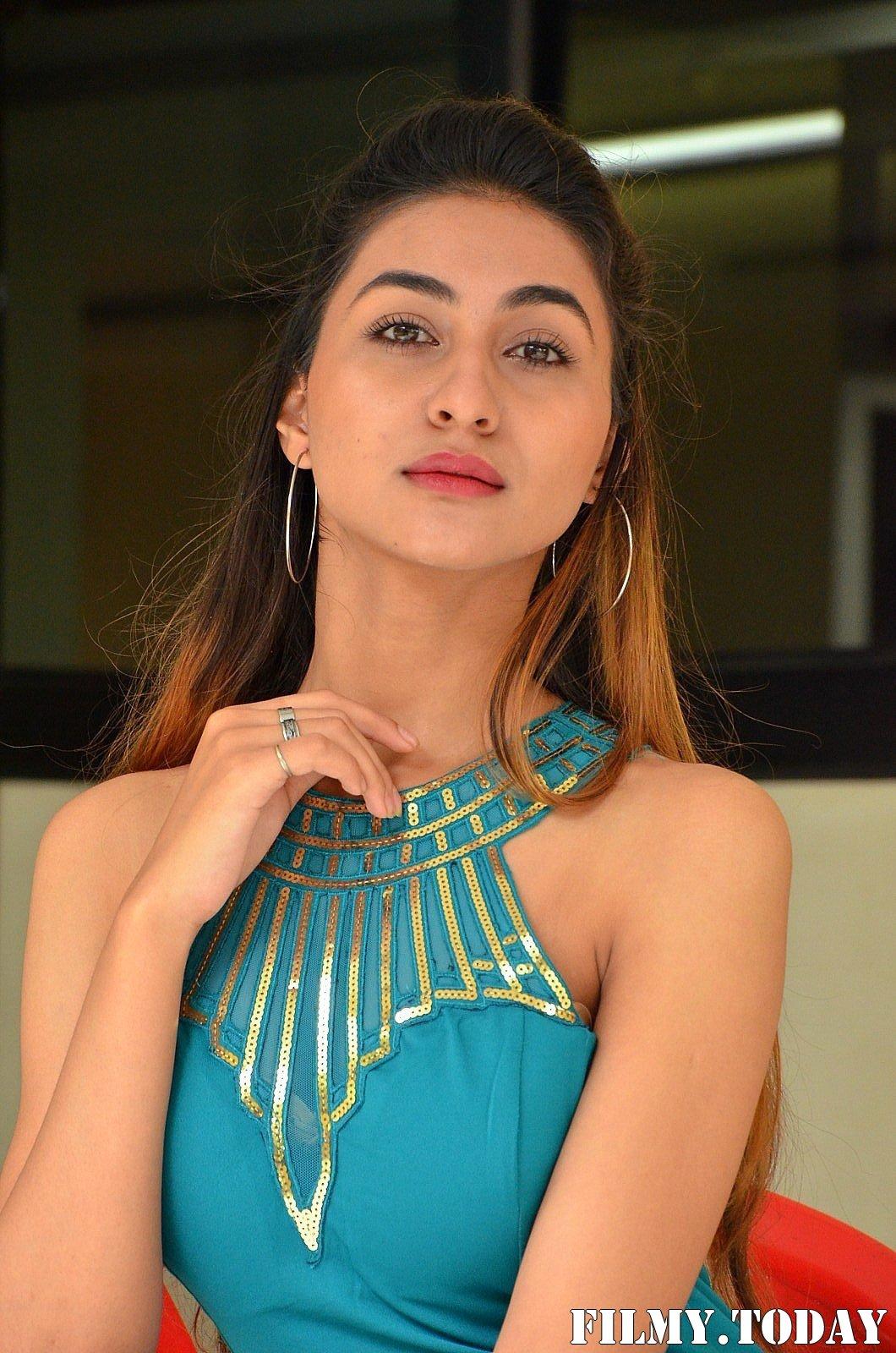 Myra Amiti Latest Photos | Picture 1704138