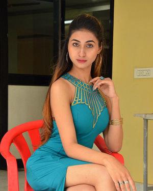 Myra Amiti Latest Photos | Picture 1704133