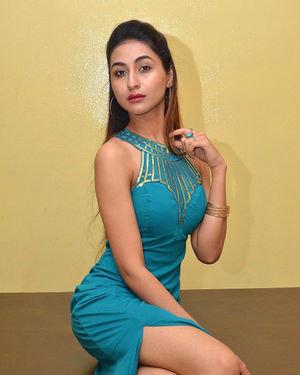 Myra Amiti Latest Photos | Picture 1704143