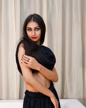 Myra Amiti Latest Photoshoot   Picture 1704150