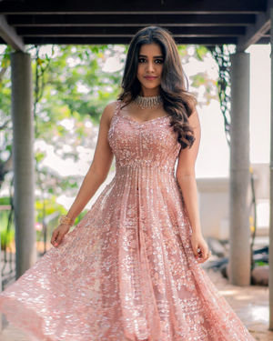Nabha Natesh Latest Photoshoot | Picture 1703576