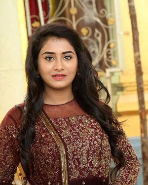 Rashi Singh - Resound Telugu Movie Opening Photos | Picture 1703695