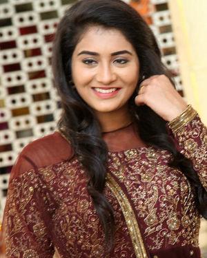 Rashi Singh - Resound Telugu Movie Opening Photos | Picture 1703680