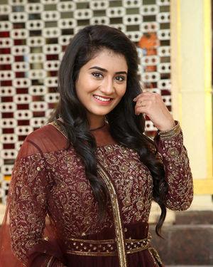 Rashi Singh - Resound Telugu Movie Opening Photos | Picture 1703679