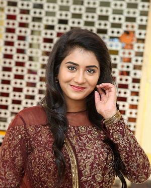 Rashi Singh - Resound Telugu Movie Opening Photos | Picture 1703677