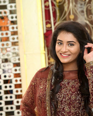Rashi Singh - Resound Telugu Movie Opening Photos | Picture 1703693