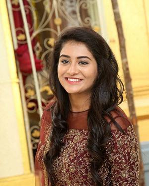 Rashi Singh - Resound Telugu Movie Opening Photos | Picture 1703691