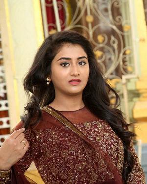 Rashi Singh - Resound Telugu Movie Opening Photos | Picture 1703694