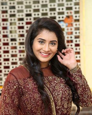 Rashi Singh - Resound Telugu Movie Opening Photos | Picture 1703678
