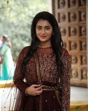 Rashi Singh - Resound Telugu Movie Opening Photos | Picture 1703699