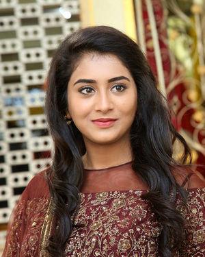 Rashi Singh - Resound Telugu Movie Opening Photos | Picture 1703716