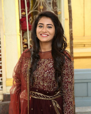 Rashi Singh - Resound Telugu Movie Opening Photos | Picture 1703690
