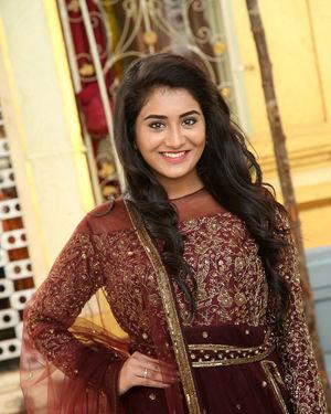 Rashi Singh - Resound Telugu Movie Opening Photos | Picture 1703689