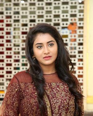 Rashi Singh - Resound Telugu Movie Opening Photos | Picture 1703675