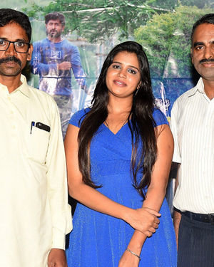 Mera Dosth Movie Success Meet Photos | Picture 1705555