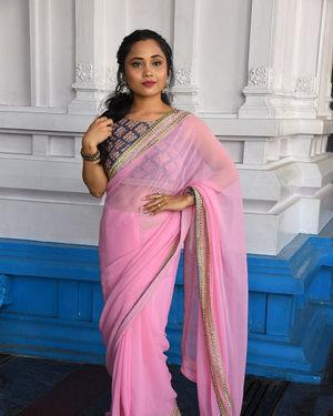 Pinky Moni Saikia - Victoria Maharani Telugu Movie Opening Photos | Picture 1705798