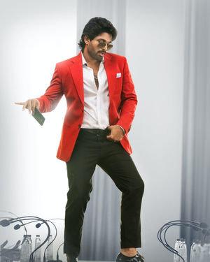 Allu Arjun - Ala Vaikunthapurramuloo Movie Stills | Picture 1706824