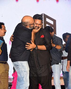Prathi Roju Pandage Movie Pre Release Event Photos   Picture 1708152