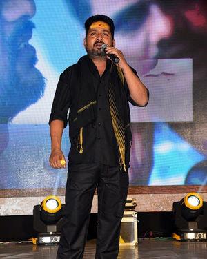 Prathi Roju Pandage Movie Pre Release Event Photos | Picture 1708142