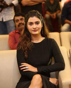 Payal Rajput - Venky Mama Movie Success Meet Photos | Picture 1709035