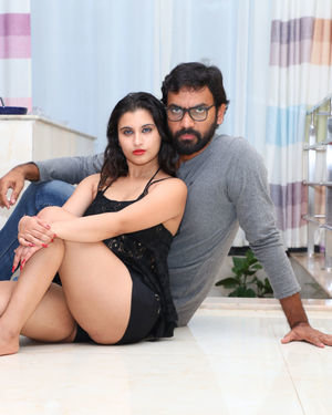 Wife I Telugu Movie Hot Stills | Picture 1709061