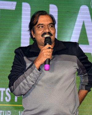 Beautiful Telugu Movie Pre Release Event Photos | Picture 1711029