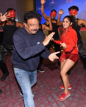 Beautiful Telugu Movie Pre Release Event Photos | Picture 1711024
