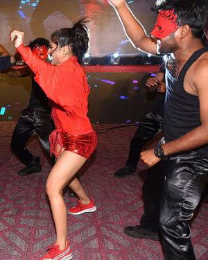 Beautiful Telugu Movie Pre Release Event Photos | Picture 1711022