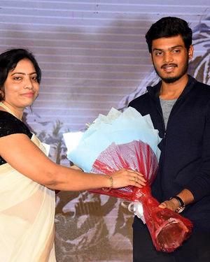 Beautiful Telugu Movie Pre Release Event Photos | Picture 1711027