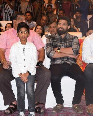 Beautiful Telugu Movie Pre Release Event Photos | Picture 1711034