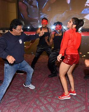 Beautiful Telugu Movie Pre Release Event Photos | Picture 1711023