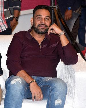 Beautiful Telugu Movie Pre Release Event Photos | Picture 1711025