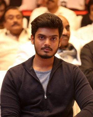 Aakash Puri - Beautiful Telugu Movie Pre Release Event Photos   Picture 1710920